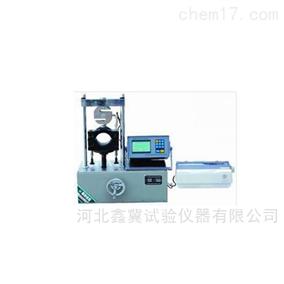 DF-5型沥青混合料稳定度测定仪
