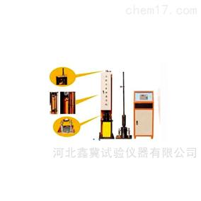 MDJ-IIC型马歇尔电动击实仪