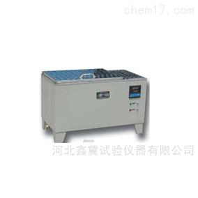 CF-B/-C型数显恒温水浴