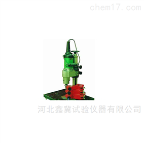 HMP-150型混凝土磨平机
