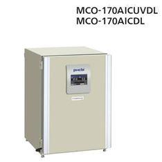 二氧化碳培养箱(干热灭菌)