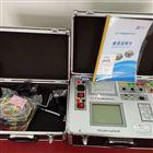 便携式断路器特性开关综合测试仪