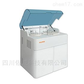 HF-240型全自动生化分析仪(400测速)
