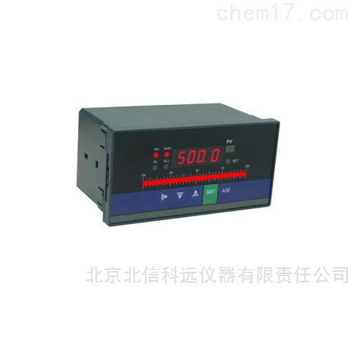 数字显示控氧仪 呼吸实验氧量控制仪 氧含量测定仪