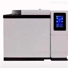 色谱分析仪(触摸屏显示)气相色谱仪厂直销