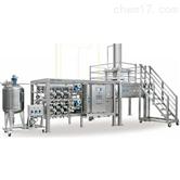 CXTH Process H工业制备色谱