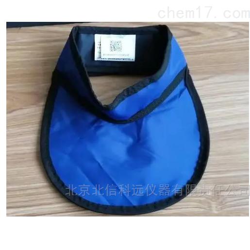 铅围脖 射线防护脖套 甲状腺防护围脖