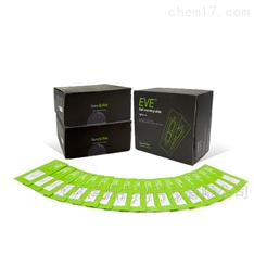 Nanoentek EVE 细胞计数板 EVS-050