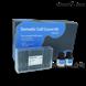 Nanoentek 体细胞计数试剂盒 CRS-K02