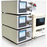 LC3000NHPLC色谱