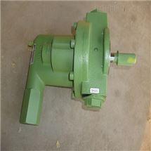 Johnson Pump转子泵技术参数