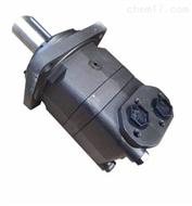 MP40M+S HYDRAULIC 液压马达