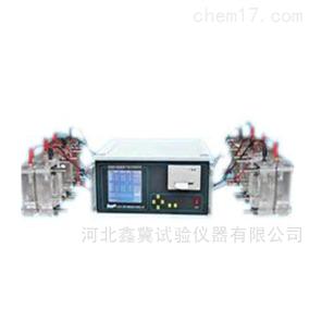 HDK-10型混凝土多功能氯离子耐久性测定仪