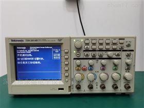 福禄克2638A 数据采集器
