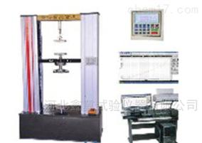 非金属材料电子*试验机
