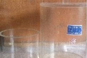 压浆剂沉积率试验仪