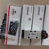 334-015-02-G77康茂勝電磁閥/氣缸/氣源處理量大從優處理