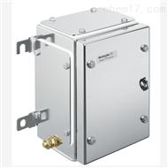 KTB MH 221513 S4E0魏德米勒weidmueller不锈钢接线盒