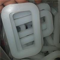 异形硅橡胶垫片