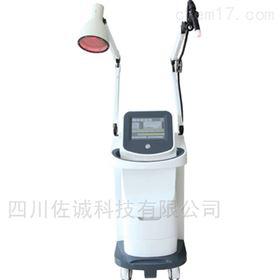 BHP-L11A型红外偏振光治疗仪 处方版
