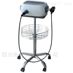 BHT-JE/JR型多频振动排痰机选购指南