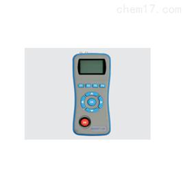 Ecom-DP压差测量仪