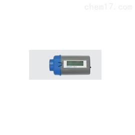 Ecom-AK燃烧器诊断分析仪