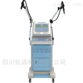 BHPE-I型光电治疗仪2021年采购推荐