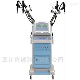 BHPE-IV型(升级款)光电治疗仪