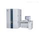 超高分辨率冷场发射扫描电镜SU9000