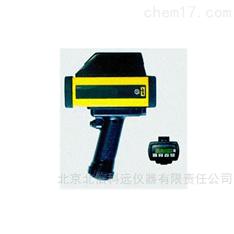 便携式激光盘煤仪