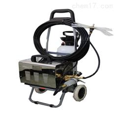 DK-0084A气溶胶喷雾消毒机