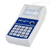 PF-12 Plus多參數水質檢測儀