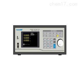 费思FT6800负载FT6800系列超大功率电子负载