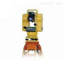 ZT-5B测绘仪器桥梁挠度检测仪