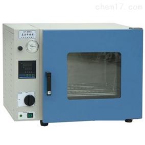 DZF型真空干燥箱仪器