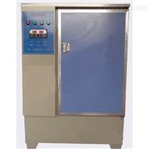 YH-40A/40B标准恒温恒湿养护箱仪器