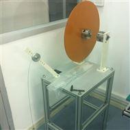 DMS螺纹密封压盖试验装置