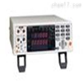 日置电池测试仪