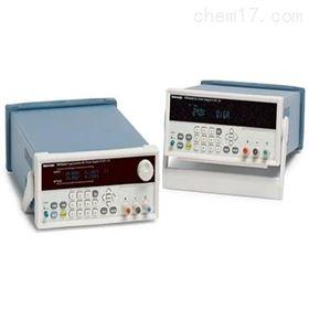 泰克PWS4000电源泰克 PWS4000 USB 可编程直流电源