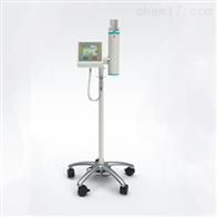 MED ACCUTRON CT高压注射器