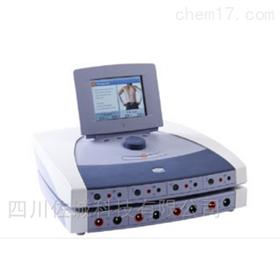 Endomed 684V型干涉波治疗仪