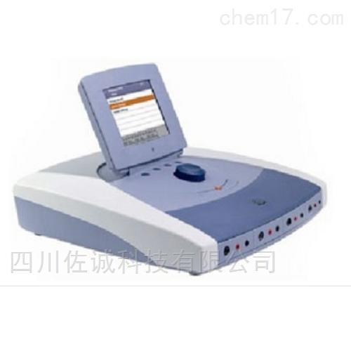 Endomed 684型多功能电疗仪