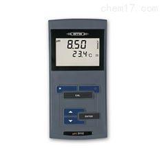 德国WTW Cond3110/3210/3310便携电导率仪
