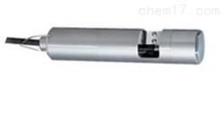 GD52-RSSD数字式色度传感器  不锈钢色度电极