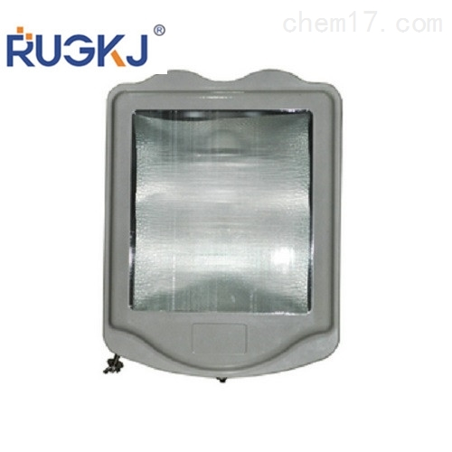 FHGF410防眩通路灯