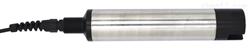 GD52-RSSS1水中悬浮物数据变送器 在线式漂浮物传感器