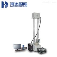 HD-A533包装缓冲材料试验机