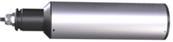 GD52-RSNTU3双光束浊度传感器