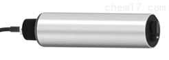 GD52-RSNTU5单光束浊度传感器
